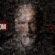 """""""На средина"""", екранизирана животна приказна за Дино Мерлин"""