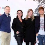 """Почнаа """"Денови на комуникациите"""": Во Ровињ пристигнаа светските ѕвезди од комуникациската индустрија"""