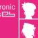 Дојче Телеком и Gorillaz ќе отворат нова димензија во музиката