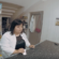 """Биди фер – за детство без пречки"" нова кампања на Уницеф и Идеа Плус Скопје"