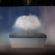 Мексико направи облак од кој паѓа текила