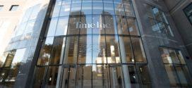 Time Inc. лансира нов медиумски бренд пред својата потенцијална продажба