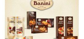 """""""Јафа"""" ја купи """"Банини"""" по почетната цена од 15 милиони евра"""