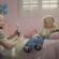 Зошто Barbie сака да ни прикажува татковци кои си играат со своите ќеркички