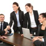 4 нешта кои треба да ги направите по завршувањето на секој состанок