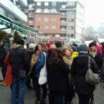 Штрајкот на новинарите во МПМ ќе се зголеми на осум часа