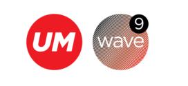 UM ги соопшти резултатите од Wave 9, глобалното истражување за навиките на корисниците на социјалните медиуми