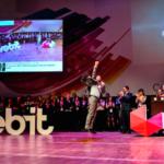 Webit.Festival 25-26 Април, Софија –фестивал на настани коj не би сакале да ги пропуштите!