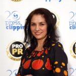 """Евридика Николовскa e oвогодинешниот победник на """"PRO.PR Awards"""" од Македонија"""
