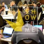 Второ издание на единствената конференција за трендови во евент индустријата – Showtime 2017