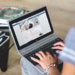 Како да создадете ефикасен канал за продажба преку фејсбук