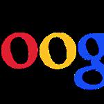 Стигнува Google Hire, нова платформа за понуда и барање на работа