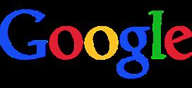 Google одвои 21 милион евра за медиумите во Европа