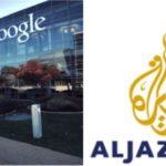 Al Jazeera и Google договорија соработка