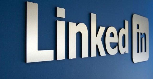 Кои се непишаните правила за користење на LinkedIn