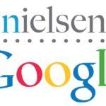 Nielsen и Google ги здружија силите на полето на дигиталното огласување