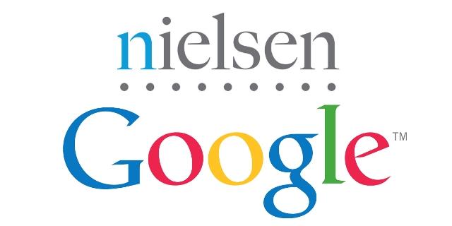 nielsen-i-google-gi-zdruzhija-silite-na-poleto-na-digitalnoto-oglasuvanje