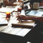 3 чекори како да креирате високо функционален тим