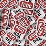 Youtube ќе ги блокира огласите на каналите со помалку од 10 000 прегледи