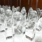 Светски успех за JoomBoos и хрватски 24часа: JoomBoos награден за најиновативен медиски проект