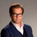 Michael Weatherly од серијата Bull стигнува во Дубровник на New Europe Market