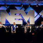 6 Најважни теми за кои ќе се зборува на NEM оваа година