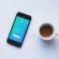Нови правила за политичко огласување на Твитер и во Европа