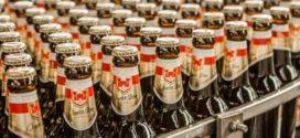 AB InBev – најголемиот светски производител на пиво гледа можности во сегментот –безалкохолни пива