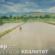 """Новиот рекламен спот на """"Сончева Долина"""" – документарец за Кочанските полиња"""