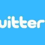 Се претвора ли Твитер во ТВ платформа?