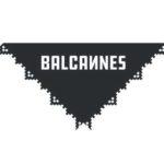 Отворени пријавите за BalCannes!