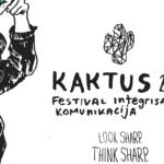 Отворен конкурсот за наградите #kaktus2017!