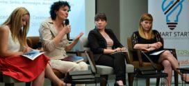 Социјалното претприемништво како глобален фактор за економски развој ја зафаќа и Македонија