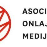 Претставен Кодекс на Асоцијацијата на онлајн медиуми во Србија