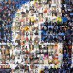 Колку лажни профили има на Фејсбук?