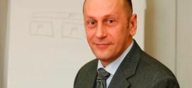 Интервју со Камило Антоловиќ – професор, маркетинг експерт и првиот судски вештак за огласување