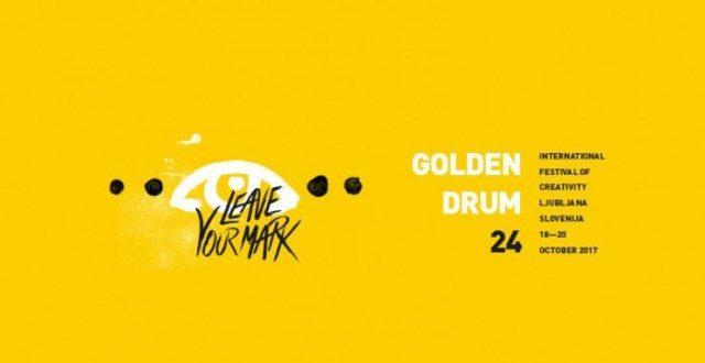 Golden Drum ја најави прелиминарната програма на 24 издание