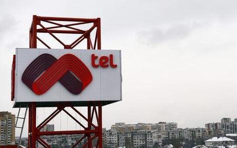 Бугарскиот телекомуникациски гигант  Мобилтел  ја избра United Partners за своја PR агенција