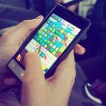 Светскиот пазар на мобилни игри ќе вреди повеќе од 58 милијарди долари