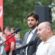 Пивара Скопје и компанијата Coca-Cola отворија Активна зона во Штип
