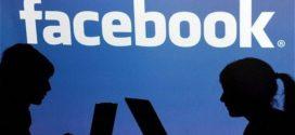 Кој вид на Фејсбук корисник сте – селфи или набљудувч, информатор или градител на врски?