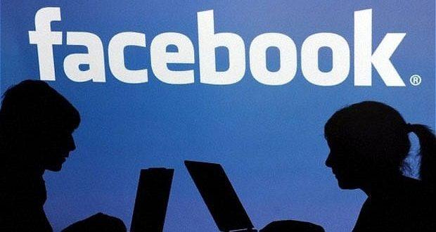 Кој вид на Фејсбук корисник сте   селфи или набљудувч  информатор или градител на врски