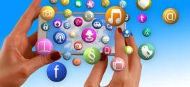 Бројот на корисници на мобилни уреди до 2022 година ќе ја премине бројката од 5,5 милијарди