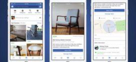 Доаѓаат ли рекламите и на Facebook Marketplace?