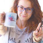 """Колумна на Наталија Тошева: """"Маркетинг – модерната уметност во бизнис сферата"""""""