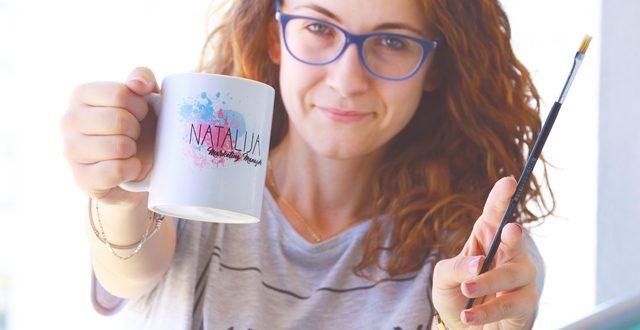 Колумна на Наталија Тошева   Маркетинг   модерната уметност во бизнис сферата