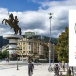 Македонските граѓани ќе понудат Супер Куп сместување за 0 денари
