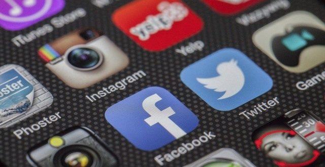 Се  повеќе работодавци ги проверуваат социјалните мрежи на своите вработени