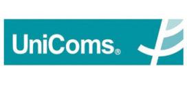 UniComs објавува оглас за вработување на Brand Manager