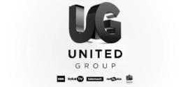 United Group ги купи водечките комерцијални ТВ станици во Хрватска и Словенија